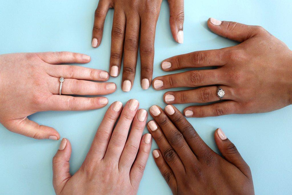 Pinterest On Twitter Can You Guess The Most Popular Nail