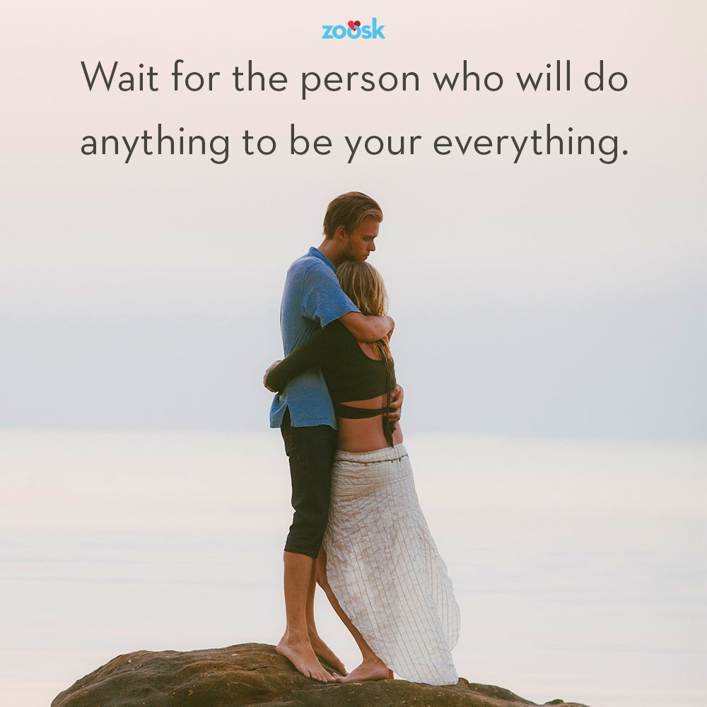 The right person is worth the wait. 🤗  #wednesdaywisdom #love #quote #lovequote #inspiration