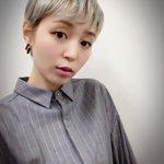 平野綾のツイッター