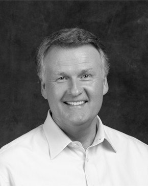 Philip Styrlund, CEO at @SummitGroupInc, joins board of directors at @OppSource   http://www. marketwired.com/press-release/ -2230326.htm &nbsp; …  #relevant #salesdevelopment<br>http://pic.twitter.com/PuSAHf6W2b