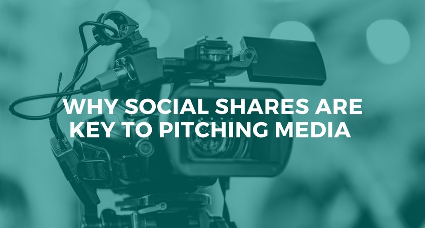 "If you pitch a story that is ""shareable,"" you have a better chance of being covered.  #PR #PitchTips #Comms    http:// cisn.co/2wapN0i  &nbsp;  <br>http://pic.twitter.com/2GdK3TPpOG"
