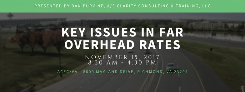 Join us Nov 15 with Dan Purvine of A/E Clarity Consulting &amp; Training! Register now at  https:// goo.gl/cCNT8B  &nbsp;   #BuildYourBusiness <br>http://pic.twitter.com/uI6DQR5e3N
