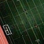 Football game in progress #GoogleMaps  http:// vgt.me/mrLp  &nbsp;  <br>http://pic.twitter.com/8ngBIVA7JW