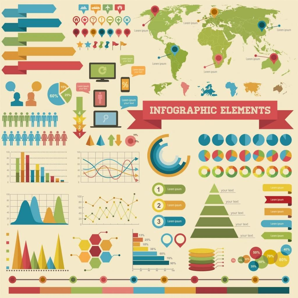 How To Create Beautiful #Infographic for Your #Blog #DigitalMarketing #GrowthHacking #startups #Mpgvip #defstar5 #sm17 #al #IoT #CX #seo #VR<br>http://pic.twitter.com/wotU6JSSYK