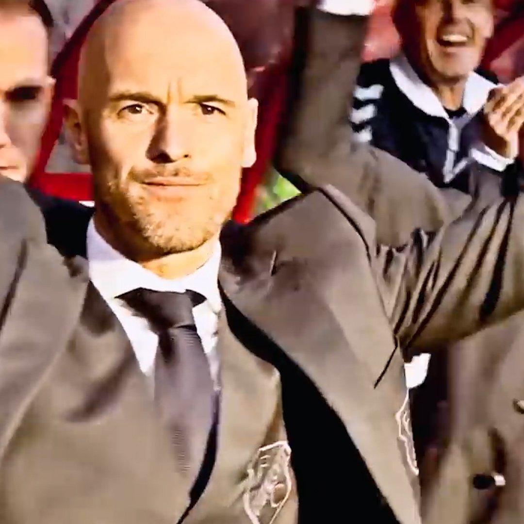 FC Utrecht verslaat Zenit met 1-0!! Feestje in Uu, uu, uu, Utrecht! 🎉...