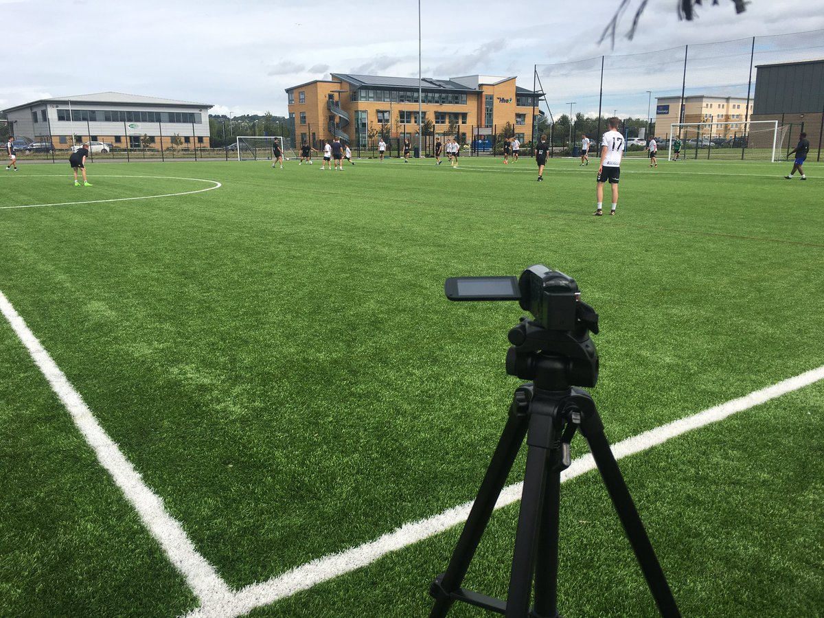 Weston college sport on twitter great opportunity for an 11 v 11 weston college sport on twitter great opportunity for an 11 v 11 today looking forward to our video analysis session friday playerdevelopment publicscrutiny Choice Image