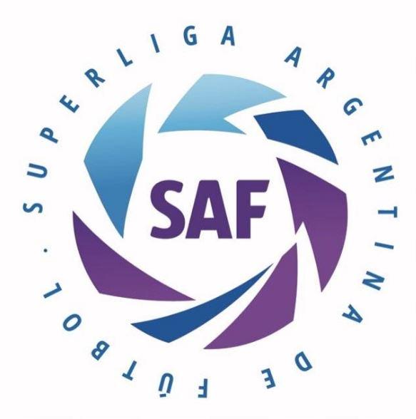 ¿Qué es la Superliga?