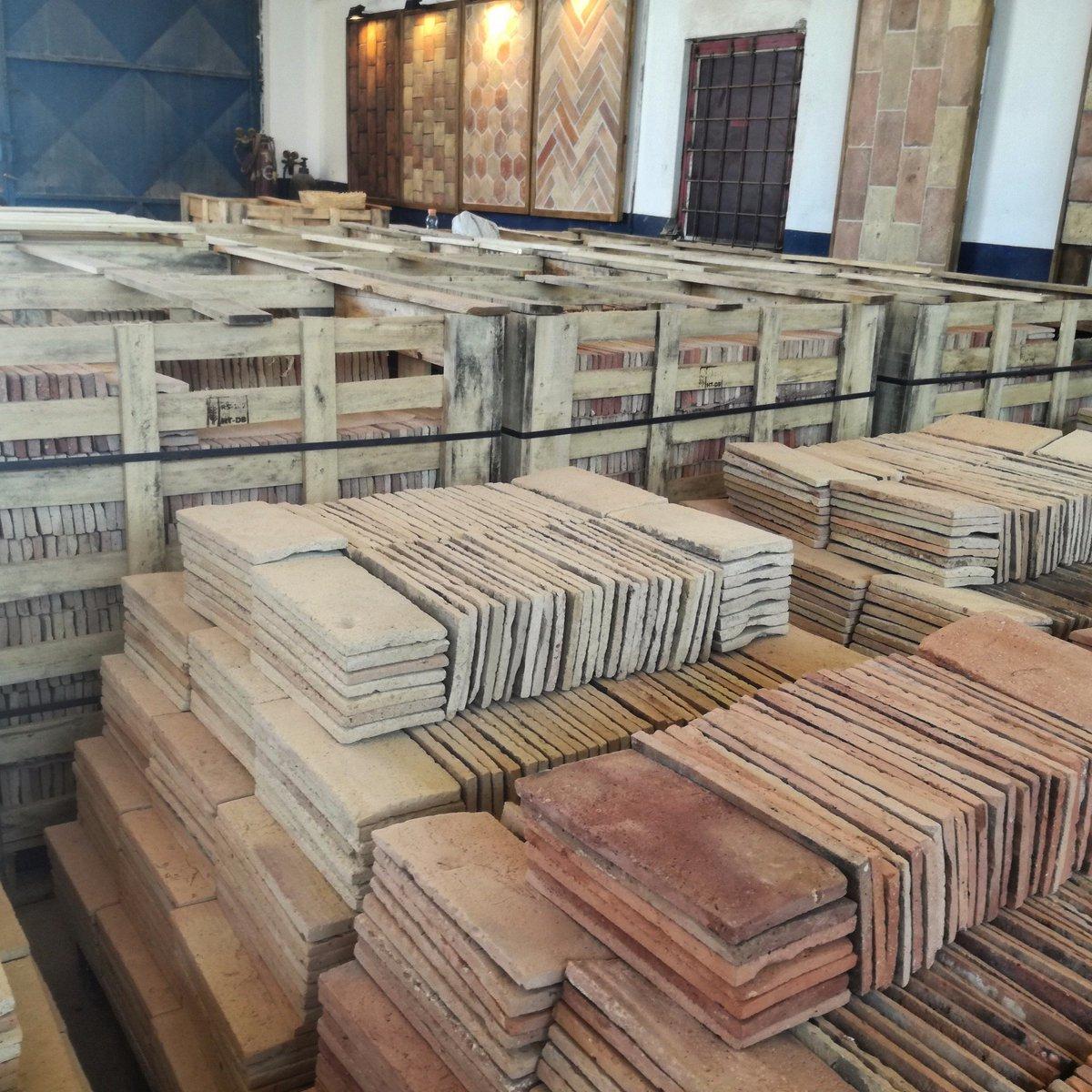 Terracotta Flooring Terracottaf Twitter