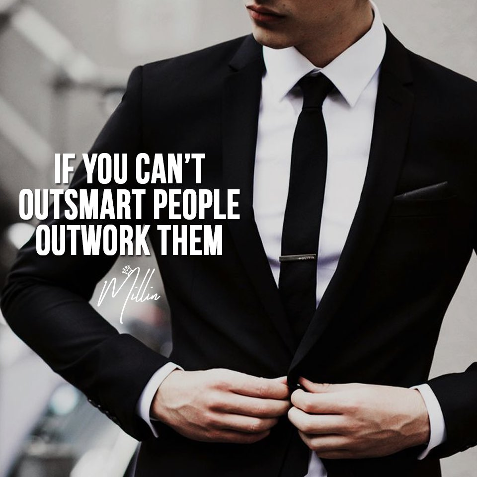 #persistence and #ambition will get you where you want to be in #life <br>http://pic.twitter.com/9p6VjYFIEw