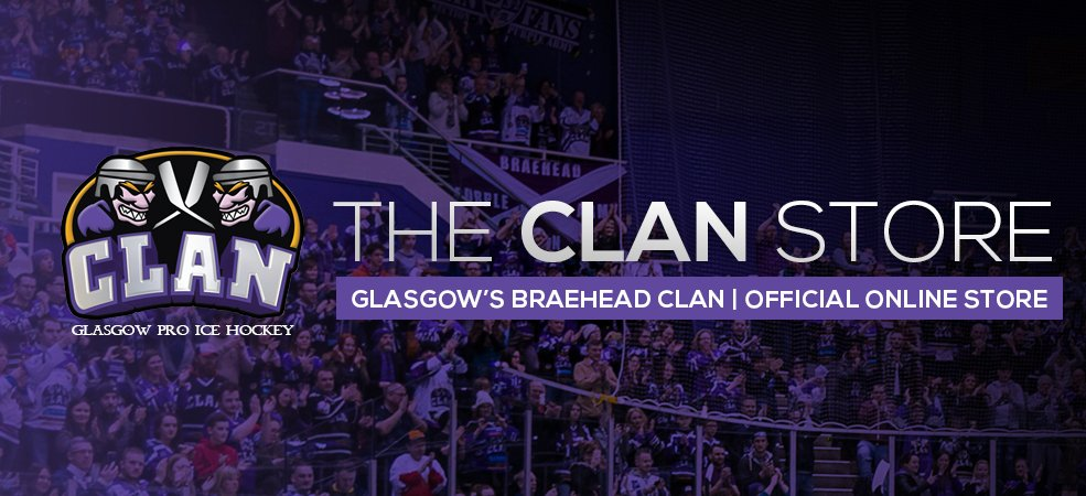 ONLINE STORE: NEW online shop launches today!  -  http:// bit.ly/2x58FGh  &nbsp;    #Glasgow #Shop #Clan<br>http://pic.twitter.com/37aZlwEVBJ