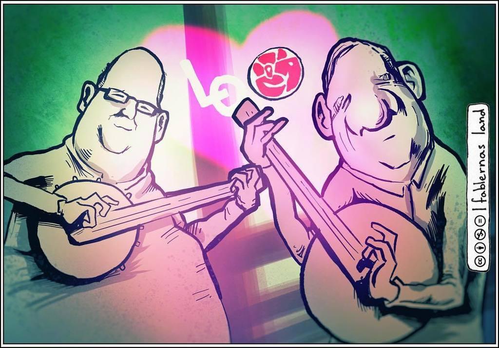 &quot;DELIVERANCE&quot; #svpol <br>http://pic.twitter.com/5y4grhCECr