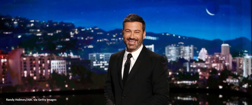Jimmy Kimmel on President Trump's reaction to Charlottesville: 'I think we might need an alt-president right now.' https://t.co/Sr0DHdqEC0