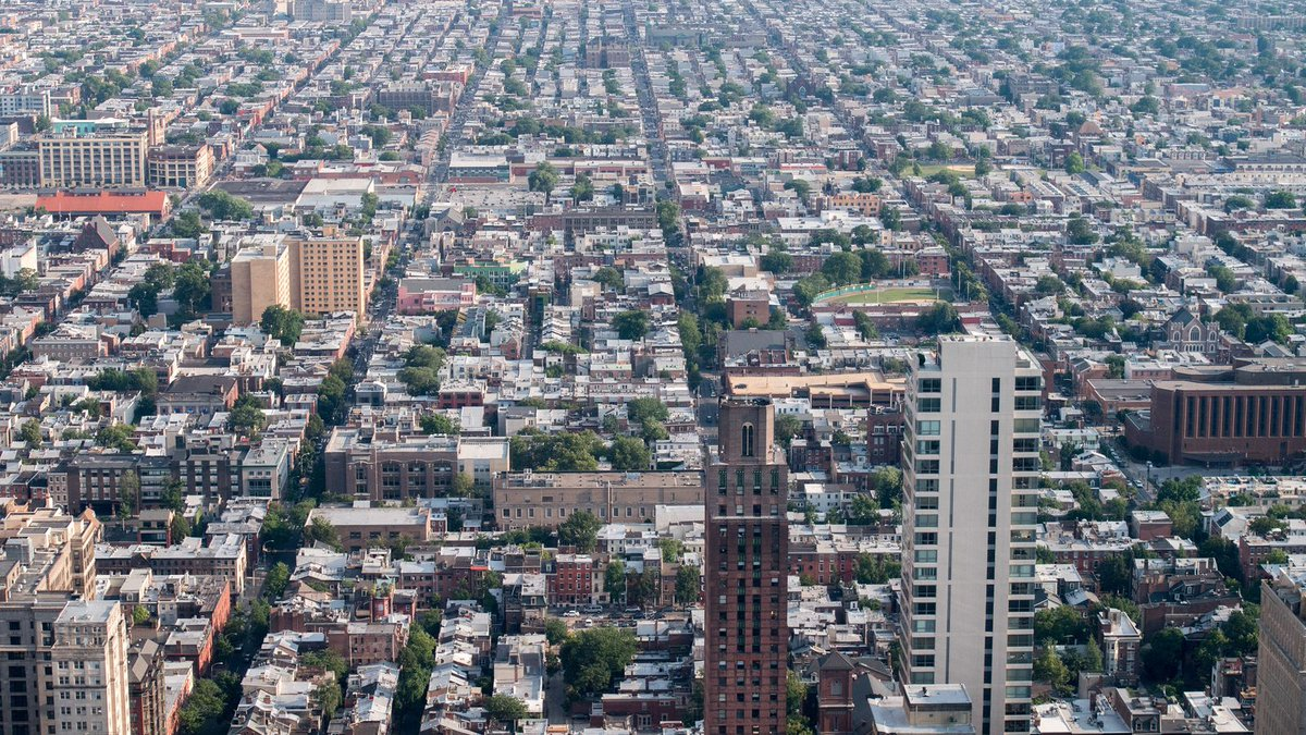 HUD Report: Philly's severe housing problems are on the rise https://t.co/5kMfsgsQoT https://t.co/pepvmFLVYk