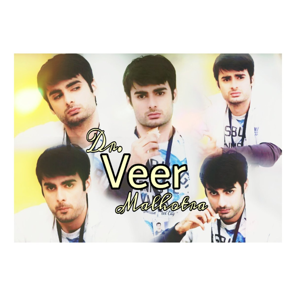 Isnt he slaying the role of Veer ?? #CutiePie #VarunKapoor #MyJaan @ColorsTV @s_oneness @jessicakaur27 @akhilahoney @swasan_forver<br>http://pic.twitter.com/OdcifsFopx
