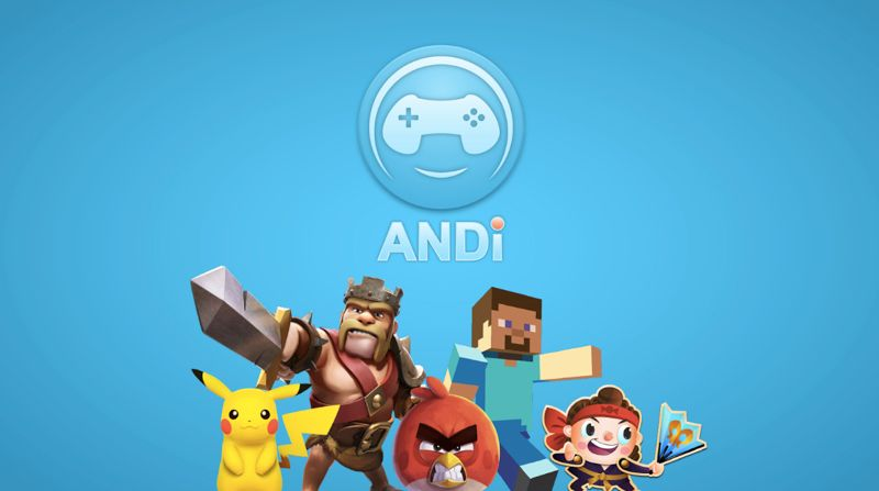 Join an active #Discord community for #MobileGaming!  #Youtube #Twitch #GameDev #IndieDev #Press &amp; #Gamers welcome    https:// buff.ly/2x3nCbQ  &nbsp;  <br>http://pic.twitter.com/O62H2It0bG