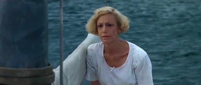 Wishing a very Happy Birthday to Lorraine Gary! #Jaws <br>http://pic.twitter.com/PkcU38D6NG
