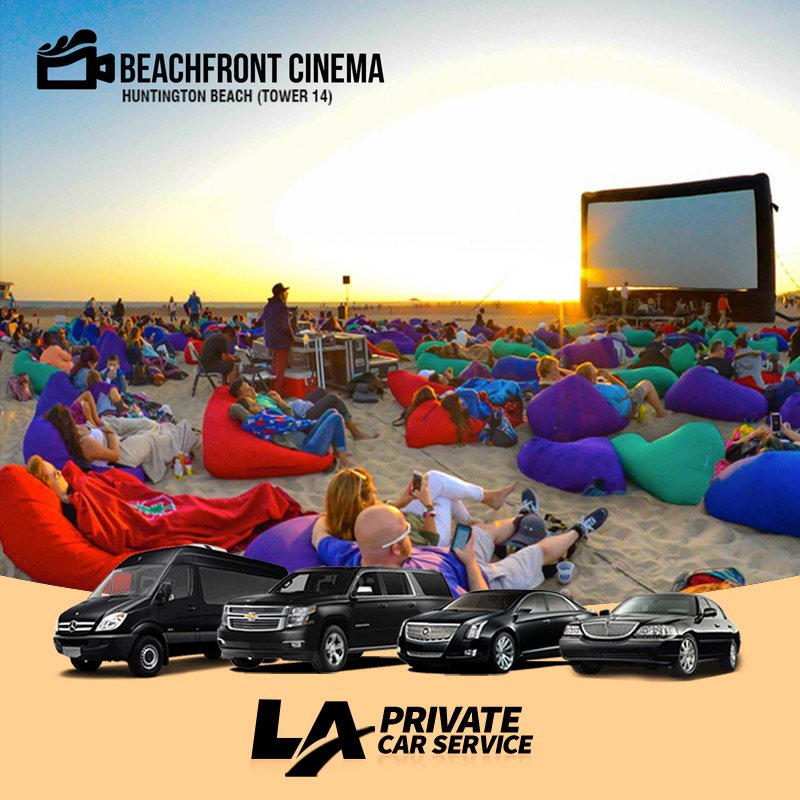 What better way to see #JAWS than on the beach!!! 8/19/17 at #huntingtonstatebeach<br>http://pic.twitter.com/Fjf4Tn7QOv