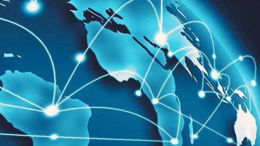 #الكويت تحتل المرتبة 56 عالميا في سرعة الإنترنت https://t.co/mXBdrOX3A...