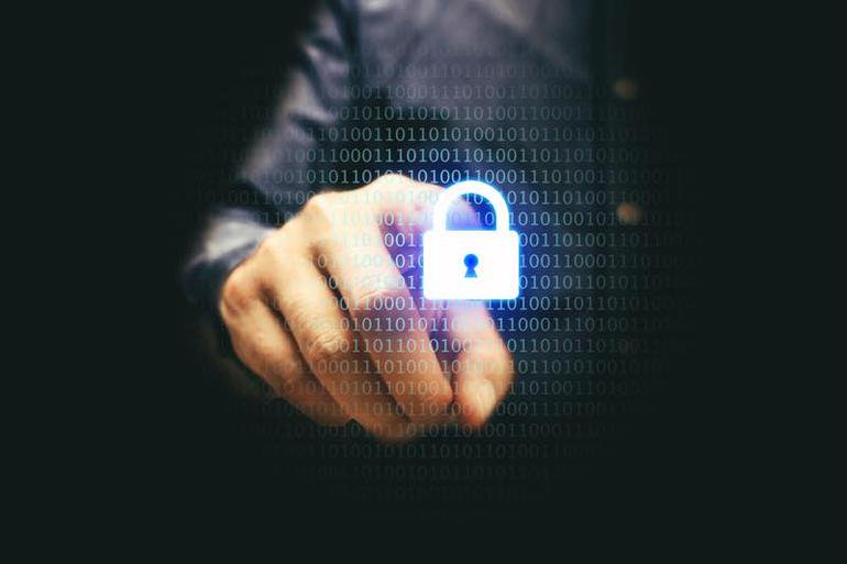 10 bad habits cybersecurity professionals must break:   http://www. techrepublic.com/article/10-bad -habits-cybersecurity-professionals-must-break/ &nbsp; …   #cybersecurity #infosec #itsecurity #privacy #DataSecurity<br>http://pic.twitter.com/0bwwNi7eJe