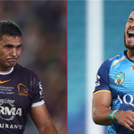 Hodges bags Hayne, then calls for him to be Titans captain https://t.co/uusR1j9Hh4 #NRL