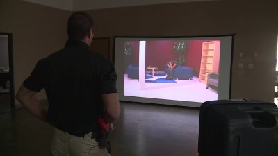 Franklin County Sheriff's Office Hosts Officer-Involved Shooting Simulated Training https://t.co/JyiE3UOU6A