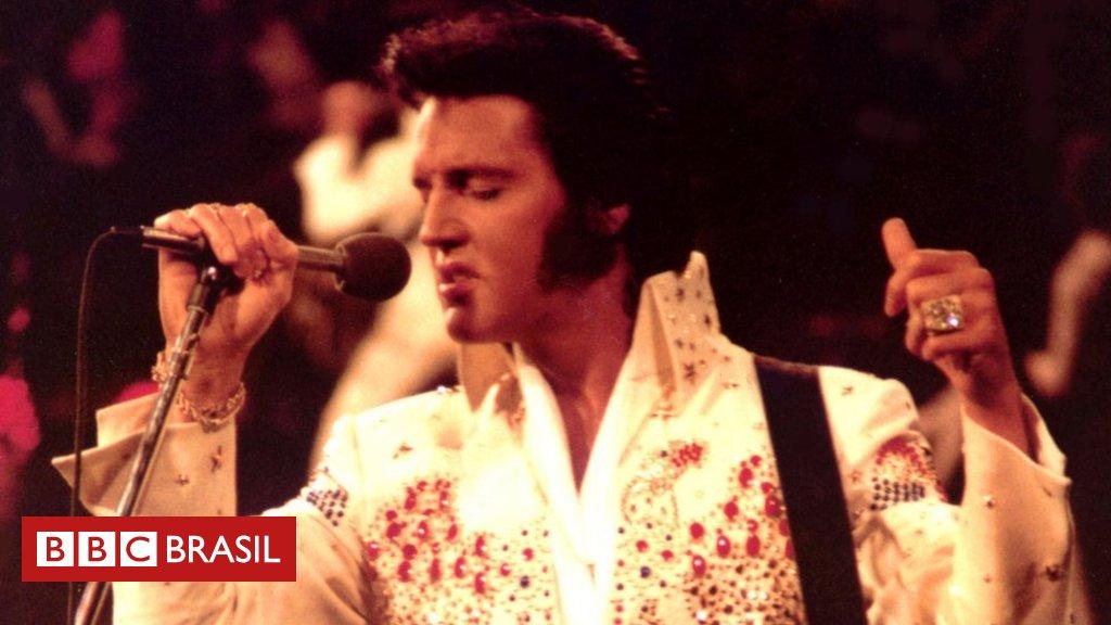 'Vi meu ídolo no necrotério': o brasileiro que participou da necropsia de Elvis Presley https://t.co/SKaovbY00W