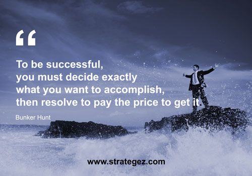 Success always comes at a price - usually called hard work #smallbusiness #success #leadership<br>http://pic.twitter.com/ROL0TEw28y