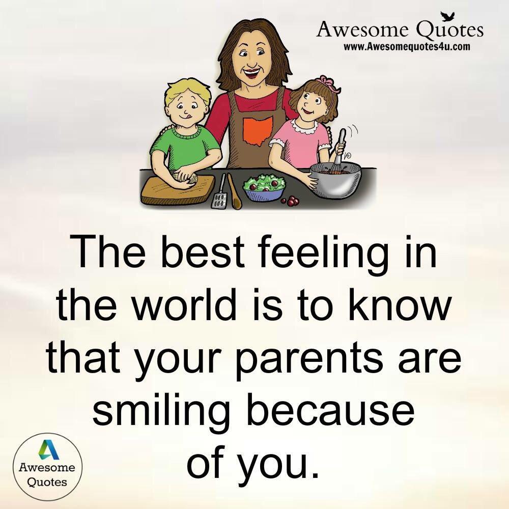 #Best feeling #Parents are happy because of you ET @Sunita_Says_ @gary_hensel @CarlRamallo @CappySurette<br>http://pic.twitter.com/5im7QuasXe