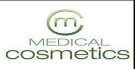 Thank u Dr. P. X. Smith, M.D. from Medical Cosmetics 4 donating a gift certificate (a chemical peel) 4 our Seize the Day event! #windsor <br>http://pic.twitter.com/gCqyXrLS6d