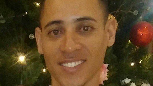 Homem baleado no Jacarezinho morre após seis dias de internação. https://t.co/yfLiXp6Aco
