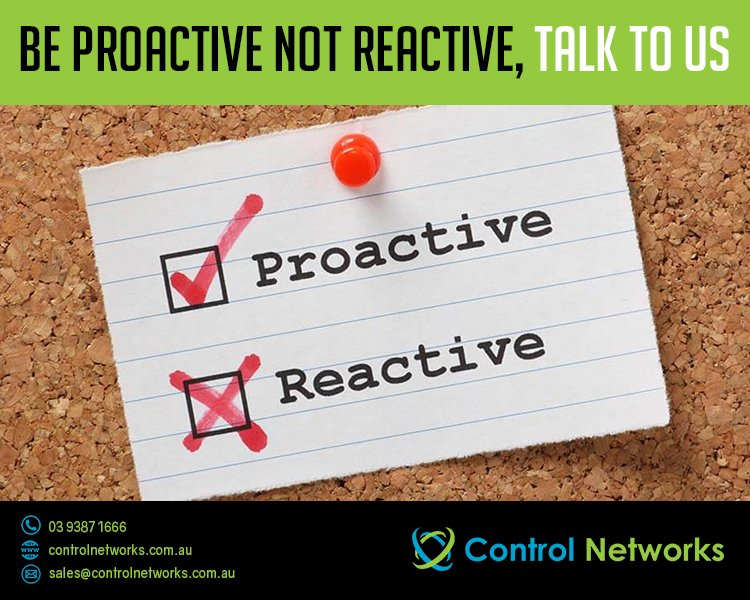 Contact us about the best #NetworkMonitoring solution to suit your business.  Read More:  https://www. controlnetworks.com.au/it-services/mo nitoring/network-monitoring/ &nbsp; … <br>http://pic.twitter.com/eoJEzTasCP