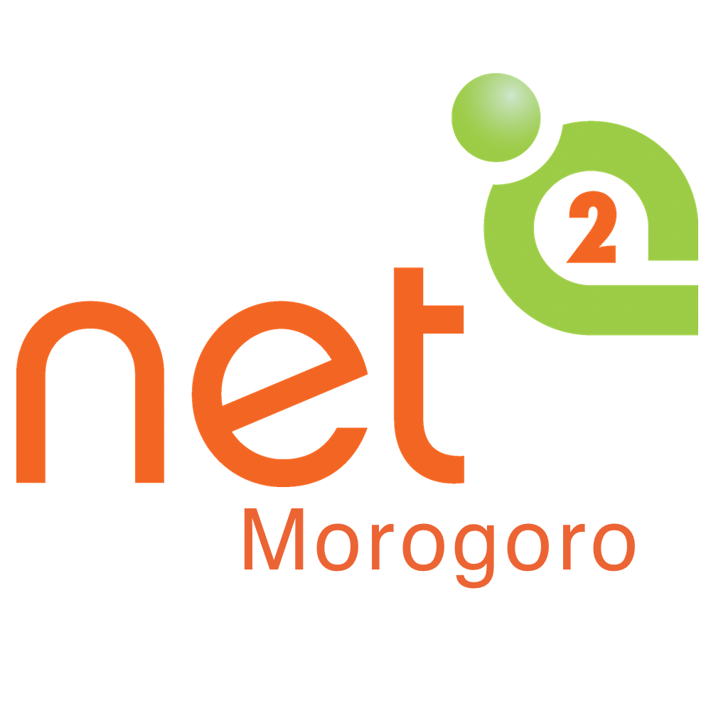 #Morogoro Tanzania joins the global #storymakers2017 campaign for NGOs  http:// hubs.ly/H087s420  &nbsp;   Sept 15 w/ @mcmalembo @techsoup @adobespark<br>http://pic.twitter.com/wPNbTVFKjU