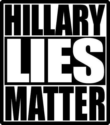 #CNN #and #MSNBC talking about bleach- bitting Hillary&#39;s granny panties #like<br>http://pic.twitter.com/X8hHtRxJdz
