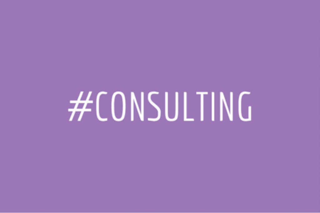 #Management #Consulting - Lessons You Can Learn from Recent M&amp;A Deals  http:// bit.ly/2w0Az9J  &nbsp;   on @top_consultant<br>http://pic.twitter.com/79god2QRfK