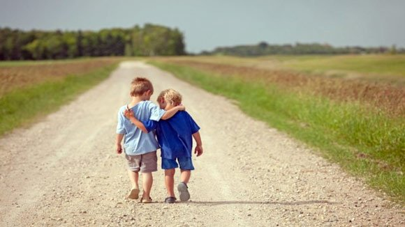 Life&#39;s a wide road.  There&#39;s room for everyone. #Bittar #eLearning  #Leadership #Comm_College :  http:// ow.ly/yfOs30e1mkU  &nbsp;  <br>http://pic.twitter.com/QkvJw188lN