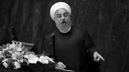 #News #Iran Before Anyone Further Appeases #Iran...  http:// dlvr.it/PfY4G0  &nbsp;  <br>http://pic.twitter.com/1WL6elnLKM