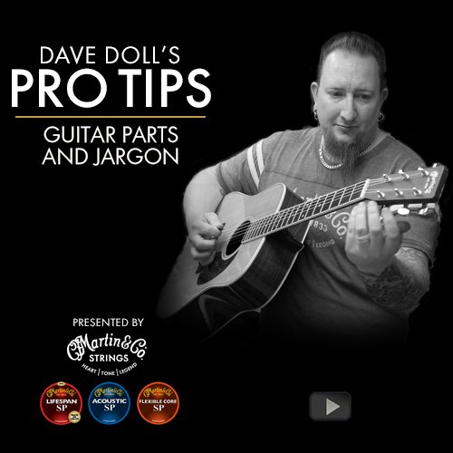 Brush up on your guitar parts and jargon with this Pro Tip episode.  http:// bit.ly/2fHUCDf  &nbsp;   #StayTuned <br>http://pic.twitter.com/X8zsb41fn3