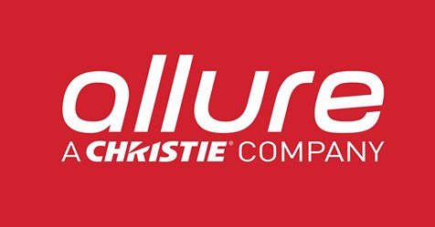 We&#39;re looking forward to attending #ShowSouth 2017 next week! #PressRelease   https:// allure-christie.com/intelligent-da ta-driven-digital-signage-solutions-by-allure-at-showsouth/ &nbsp; … <br>http://pic.twitter.com/Ed4vsjUoVR