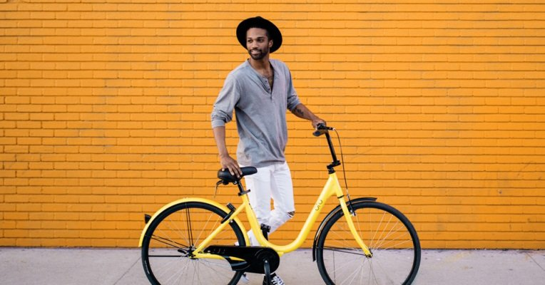 #tech #news  Ofo comes to the US,…  http:// dlvr.it/PfY8vS  &nbsp;     Check out this cool video!  http:// bit.ly/eStreamStudios  &nbsp;   @gamerretweeters @HyperRTs<br>http://pic.twitter.com/tYsEwWErYF