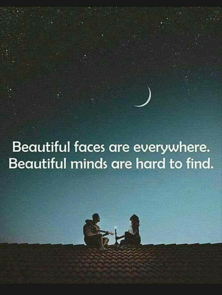 Stay #beautiful In This Ugly World  #WednesdayWisdom #success #quotes #HumpDayMotivation #motivation #Inspiration #YouGotThis #SuccessTRAIN<br>http://pic.twitter.com/VOLDSJlwmc
