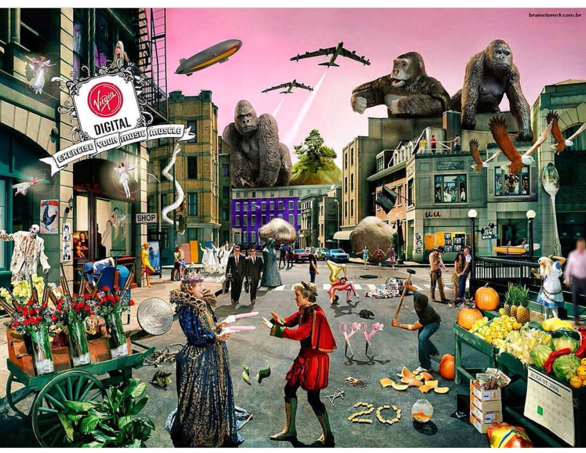 75 bands are hidden in this graphic can you find them all? I&#39;ll give you a hint I found The Eagles and The Smashing Pumpkins #fun <br>http://pic.twitter.com/x8KGzqcSpu