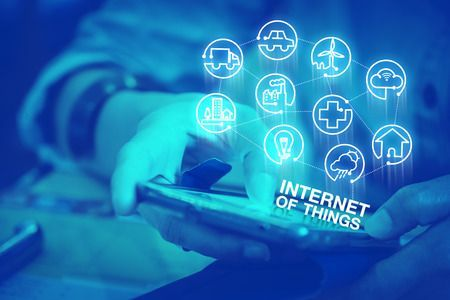 #IoTSecurity Flaws   https:// buff.ly/2vEwHIW  &nbsp;    #CyberSecurity #privacy #defstar5 #makeyourownlane #Mpgvip #infosec #IoT #IIoT #Industry40<br>http://pic.twitter.com/5MzND8s9z4