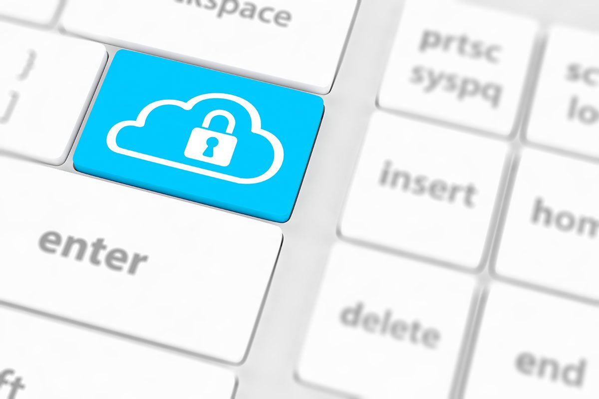 Salesforce and Security – Part Two  http:// okt.to/Ba9Cq2  &nbsp;   #salesforcesecurity #cloudsecurity #salesforce #cloud #clouderp<br>http://pic.twitter.com/vkq8jG5Dr4