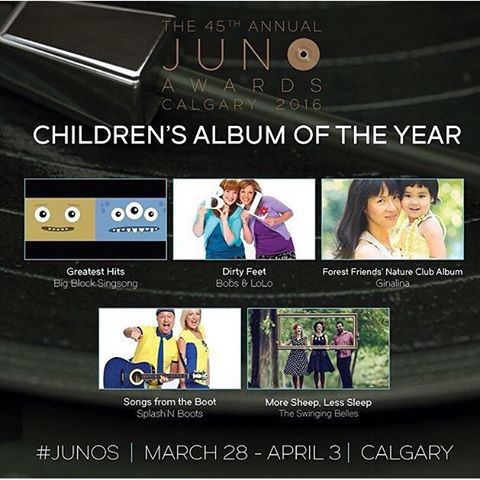 Aspiring to compete in this competition - perhaps in 2016 - #aspire #goals #awards #kidsmusic #childrensmusic #sask<br>http://pic.twitter.com/CkgQSWPq5A