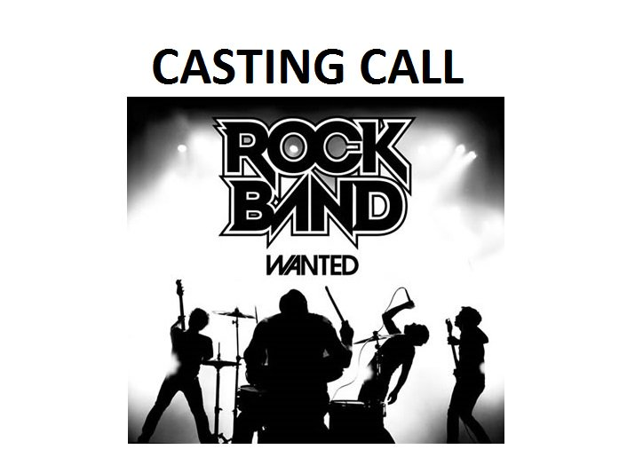 ROCK BAND WANTED FOR A BANK COMMERCIAL – PAYS $1,200.00 PER BAND MEMBER   https://www. ebosscanada.com/job/rock-band- wanted-bank-commercial-pays-1200-00-per-band-member-union-non-union-may-apply/ &nbsp; …  #music #Musiclife #rockmusic #Toronto<br>http://pic.twitter.com/YfHXN99sxq