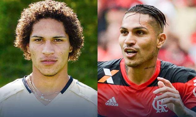 Bombou! Veja o antes e depois da fama de jogadores do futebol mundial: https://t.co/pOUnjcLziW #CentralFOXBrasil