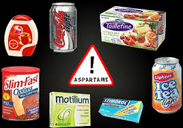 #Aspartame Tied to #WeightGain, Increased #Appetite, #Obesity - @USRightToKnow https://t.co/ZVkJzv5vEb