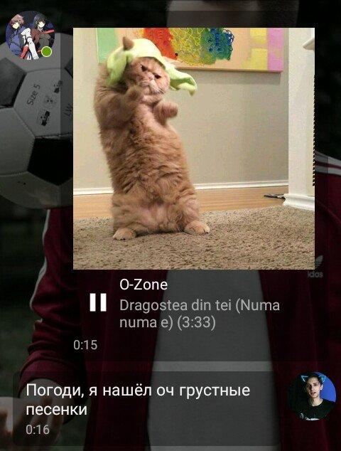 Песни игоря николаева слушать онлайн бесплатно в хорошем качестве