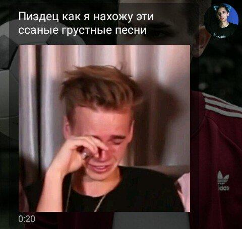 Песни игоря николаева и юлии проскуряковой слушать онлайн бесплатно