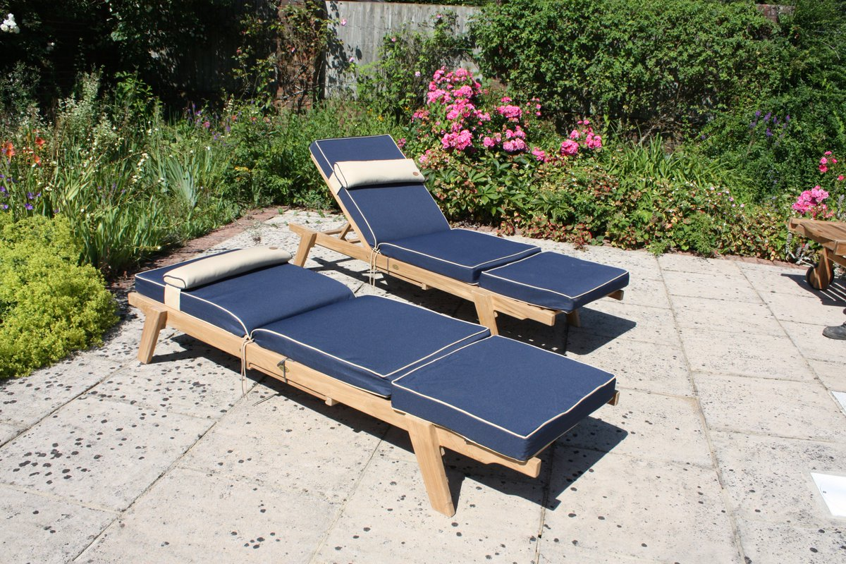 chic teak furniture.  chic httpswwwchicteakcoukstackableteakpoolloungerhtml u2026 from  chicteakuk to make the most of sunshine that is coming next week donu0027t miss intended chic teak furniture